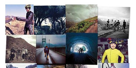 Wheel, Human, Bicycle tire, Bicycle frame, Bicycle wheel rim, Recreation, Bicycle wheel, Bicycle part, Bicycle, Bicycle handlebar,
