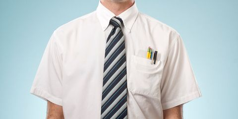Clothing, Product, Dress shirt, Collar, Sleeve, Shoulder, Shirt, Pocket, Standing, Joint,