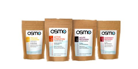 Brown, Tan, Liquid, Logo, Packaging and labeling, Beauty, Ingredient, Box, Beige, Peach,