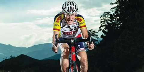 Clothing, Tire, Helmet, Bicycles--Equipment and supplies, Bicycle jersey, Bicycle helmet, Sports equipment, Bicycle frame, Bicycle wheel, Bicycle wheel rim,