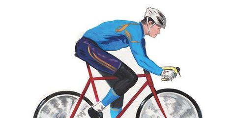 Wheel, Bicycle tire, Bicycle wheel rim, Bicycle frame, Bicycle wheel, Bicycle part, Bicycle, Helmet, Bicycle fork, Bicycle handlebar,