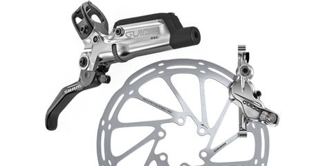 Bicycle part, Bicycle wheel rim, Bicycle drivetrain part, Rim, Bicycle accessory, Crankset, Auto part, Spoke, Machine, Bicycle frame,