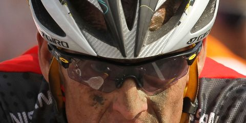Clothing, Eyewear, Face, Nose, Vision care, Helmet, Glasses, Personal protective equipment, Sports gear, Bicycles--Equipment and supplies,
