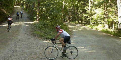 Bicycle frame, Wheel, Bicycle wheel rim, Bicycles--Equipment and supplies, Bicycle wheel, Bicycle tire, Bicycle handlebar, Bicycle, Recreation, Bicycle fork,