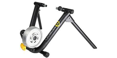 CycleOps PowerSync Trainer