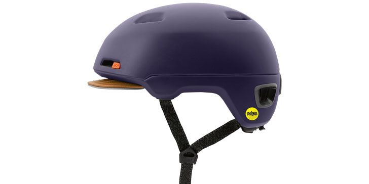 Giro Sutton MIPS Helmet | Bicycling