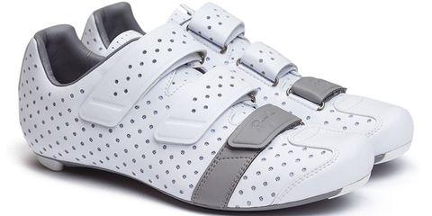 Rapha Climbers Shoes