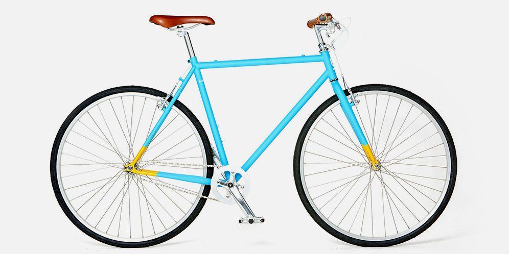 Why Tour De France Bikes So Expensive