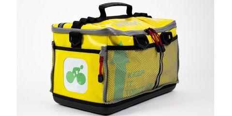 KitBrix Cycling Bag