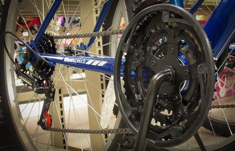 0c3d0c4e1b5 The Hidden Costs of Buying WalMart Bikes | Bicycling