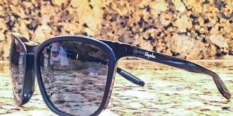 Rapha Sunglasses