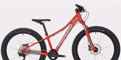 Specialized Riprock Kids Bike