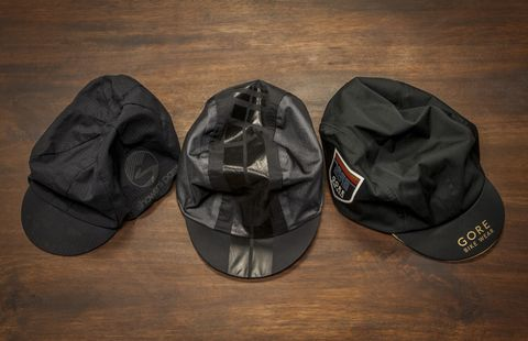 Rain Caps Are Best Wet-Weather Cycling Gear You re Not Using  ebb9eed1607