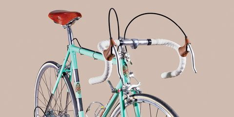 Buyer's Guide Bianchi L'Eroica