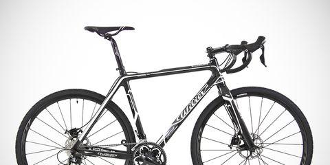mechanical-doping-salden-bike