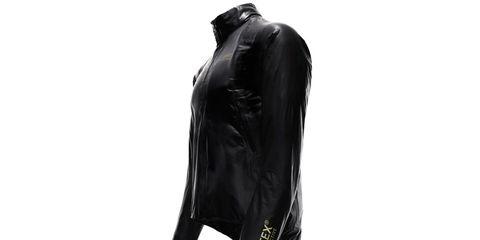 Gore One Active Bike jacket