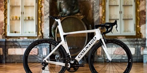 Colnago Concept main