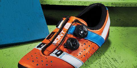 Bont Vaypor+ Shoes