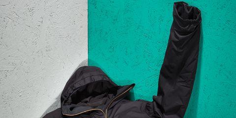 gore bike wear one gth jacket