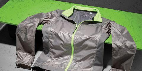 pearl izumi barrier lite jacket