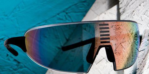 rapha-pro-team-flyweight-glasses