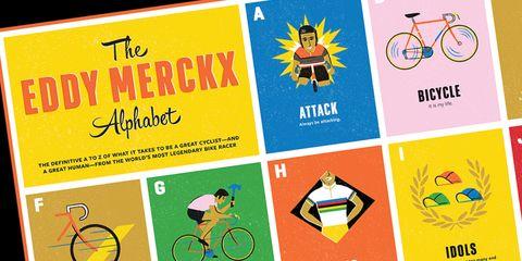 eddy-merckx-alphabet-poster