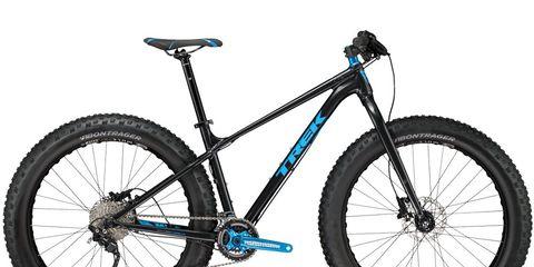 ec80de01e1b 6 Reasons We Can't Get Enough of Fat Biking | Bicycling