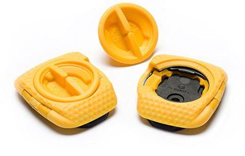 4630e6523 Speedplay Cleats That Make Walking Easier