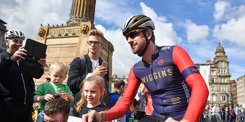 bradley wiggins tour of britain retirement
