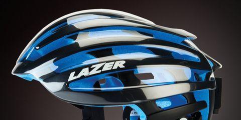 lazer-z1