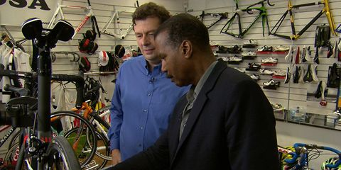 motor doping 60 minutes