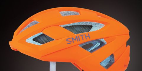 smith-route-mips
