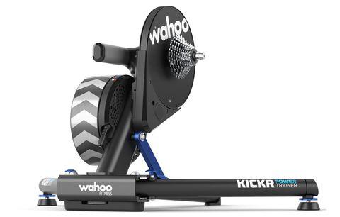 Tested  The Wahoo Kickr V2  55bc6decd