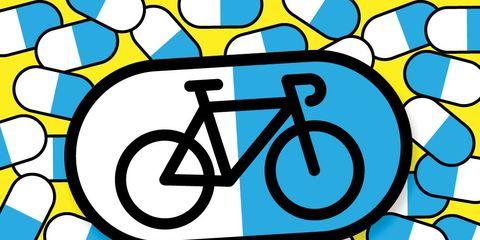 why-cycling-feels-so-good