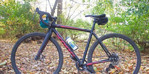 kona private jake cyclocross bike