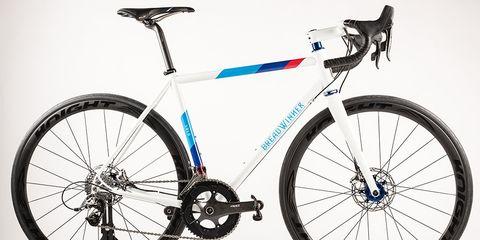 First Look: Breadwinner W/// Sport Lolo Special Edition.