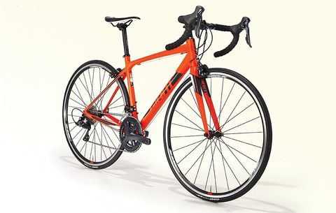 754244e8e7e Get a Great Road Bike for Less Than $1,000 | Bicycling
