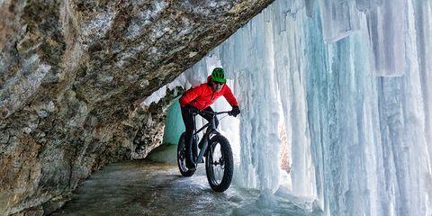 minnesota economy bikes cycling industry study