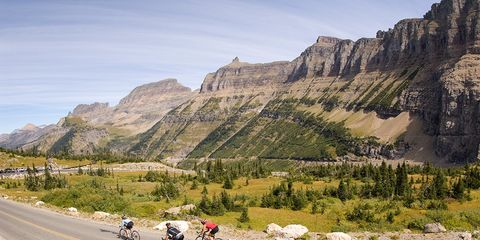 montana cycling bill