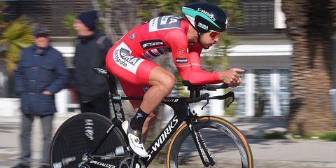 peter sagan 52nd Tirreno-Adriatico 2017 / Stage 7