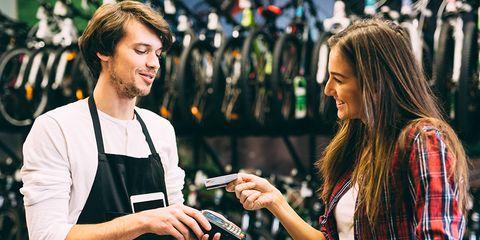 bike buying outdoor industry association
