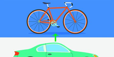 bike car trade in bike shop electric bike
