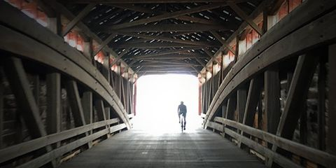 Greismer's Mill Bridge, Berks County, PA