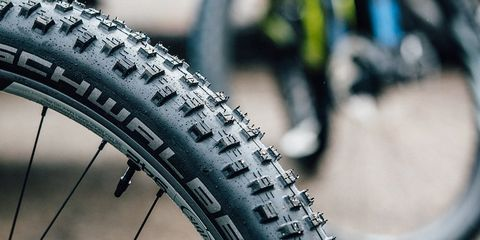 schwalbe addix mountain bike tire