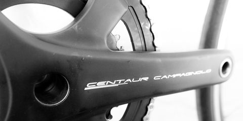 Campagnolo Centaur 11 Main