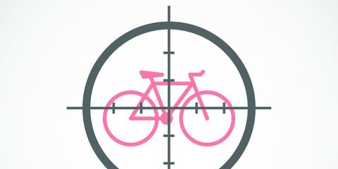 cyclist shot in new orleans