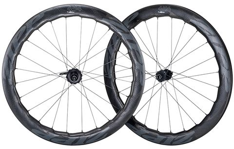 29369cd2a First Look  Zipp 302 Carbon Clincher and 454 NSW Carbon Clincher Disc Brake
