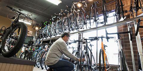 oregon bike tax