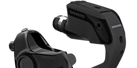 SRAM S-900 HRD Disc Brake