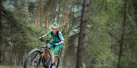 Liv-Vall-E-Bike
